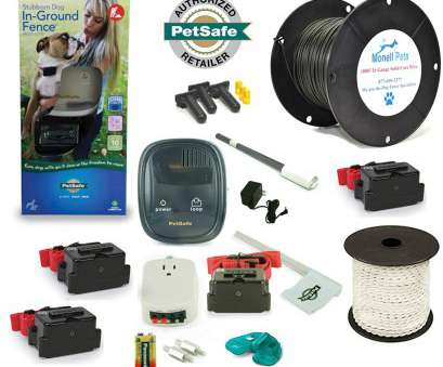 petsafe stubborn dog electric fence without wire Amazon.com : Petsafe Stubborn Large, In-Ground Electric Fence PIG00-10777 16 Gauge 1000' with Twisted Wire (2 Dog) :, Supplies Petsafe Stubborn, Electric Fence Without Wire Nice Amazon.Com : Petsafe Stubborn Large, In-Ground Electric Fence PIG00-10777 16 Gauge 1000' With Twisted Wire (2 Dog) :, Supplies Galleries
