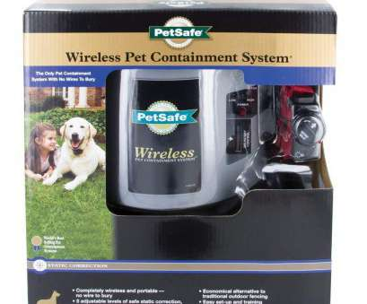 petsafe stubborn no wire dog electric fence Amazon.com : Petsafe PIF-300 Wireless 2-Dog Fence Containment System : PetSafe : Wireless, Fence Products :, Supplies Petsafe Stubborn No Wire, Electric Fence Cleaver Amazon.Com : Petsafe PIF-300 Wireless 2-Dog Fence Containment System : PetSafe : Wireless, Fence Products :, Supplies Photos