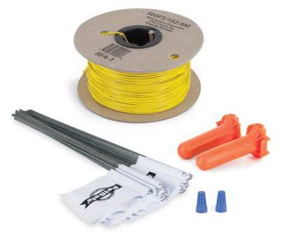 petsafe stubborn no wire dog electric fence PetSafe 500-ft. Boundary Wire, 50-Flag, for In-Ground Fence Petsafe Stubborn No Wire, Electric Fence Creative PetSafe 500-Ft. Boundary Wire, 50-Flag, For In-Ground Fence Ideas