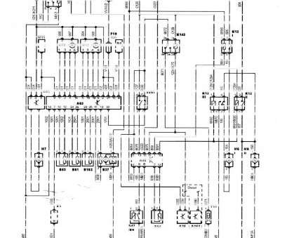 peugeot 307 cc electrical wiring diagram 307 Stereo Wiring Diagram, Wiring Library Peugeot, Cc Electrical Wiring Diagram Perfect 307 Stereo Wiring Diagram, Wiring Library Collections