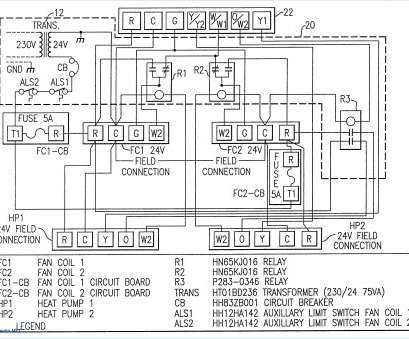 8 Professional Peugeot, Cc Electrical Wiring Diagram Galleries