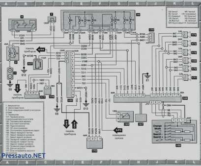 peugeot 307 cc electrical wiring diagram Peugeot, Central Locking Wiring Diagram, Great Installation Of Peugeot, Cc Electrical Wiring Diagram Most Peugeot, Central Locking Wiring Diagram, Great Installation Of Galleries