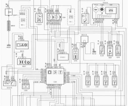 peugeot 407 electrical wiring diagram famous peugeot, wiring diagram ensign best images, wiring rh oursweetbakeshop info peugeot, electrical Peugeot, Electrical Wiring Diagram New Famous Peugeot, Wiring Diagram Ensign Best Images, Wiring Rh Oursweetbakeshop Info Peugeot, Electrical Photos
