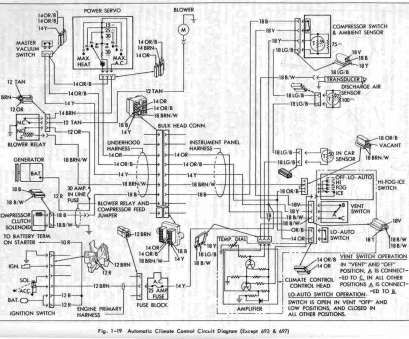 Peugeot, Electrical Wiring Diagram Most Peugeot, Bsi Wiring Diagram Somurich, Schematic Efcaviation Rh Wingsioskins, Peugeot, Peugeot 404 Collections