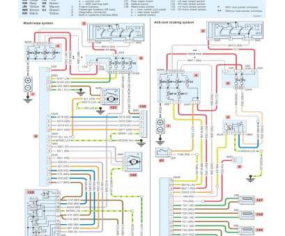 peugeot 407 electrical wiring diagram peugeot, electrical wiring diagram automotive block diagram u2022 rh carwiringdiagram today Peugeot, Electrical Wiring Diagram Brilliant Peugeot, Electrical Wiring Diagram Automotive Block Diagram U2022 Rh Carwiringdiagram Today Galleries