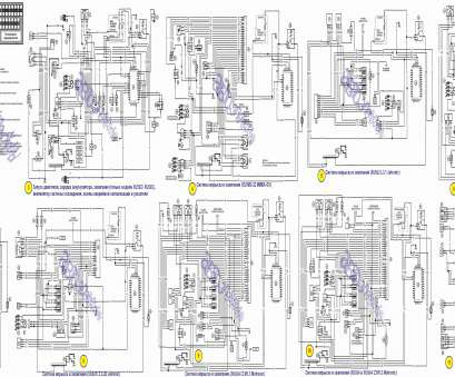 Peugeot, Electrical Wiring Diagram Perfect Peugeot, Manuals Wiring Diagrams, Example Electrical Wiring Rh Emilyalbert Co Galleries