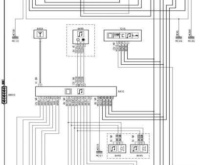Peugeot, Electrical Wiring Diagram Brilliant Peugeot Partner Tepee Misc Documents Wiring Diagrams, Rh Manuals Co Peugeot, Electrical Wiring Diagram Basic Electrical Wiring Diagrams Collections
