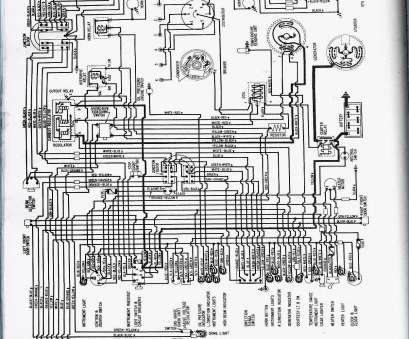 Peugeot, Electrical Wiring Diagram Fantastic Peugeot, Power Steering Wiring Diagram Pressauto, In On Rh Pinterest, Peugeot, Peugeot 206 Solutions