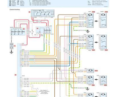 peugeot 407 electrical wiring diagram peugeot, wiring diagram peugeot circuit diagrams wire center u2022 rh linxglobal co AC Plug Wiring Peugeot, Electrical Wiring Diagram Practical Peugeot, Wiring Diagram Peugeot Circuit Diagrams Wire Center U2022 Rh Linxglobal Co AC Plug Wiring Pictures