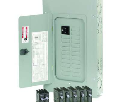 phases of residential electrical wiring include Eaton, Amp 20-Space 20-Circuit Indoor Main Breaker Loadcenter with Combination Cover Value Pack Phases Of Residential Electrical Wiring Include Best Eaton, Amp 20-Space 20-Circuit Indoor Main Breaker Loadcenter With Combination Cover Value Pack Images