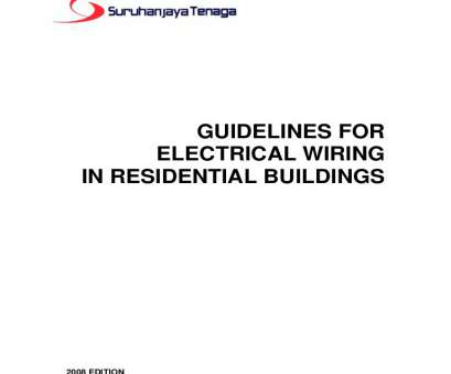 phases of residential electrical wiring include guidelinesforelectricalwiringinresidentialbuildings-150610132807-lva1-app6891-thumbnail-4.jpg?cb=1433942908 Phases Of Residential Electrical Wiring Include Perfect Guidelinesforelectricalwiringinresidentialbuildings-150610132807-Lva1-App6891-Thumbnail-4.Jpg?Cb=1433942908 Photos