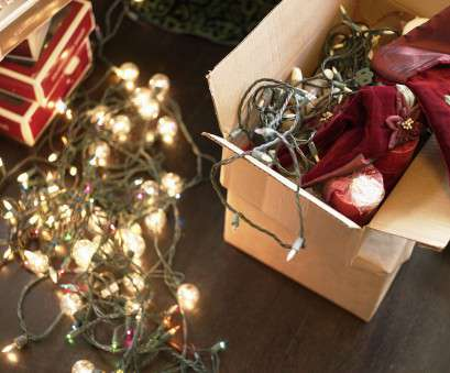 philips christmas lights white wire Getting Started. Tips, Holiday Lighting Philips Christmas Lights White Wire Perfect Getting Started. Tips, Holiday Lighting Images