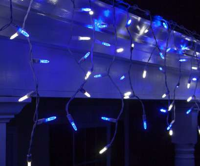 philips christmas lights white wire LED Christmas Lights, 70 M5 Blue, White, Icicle Lights, Christmas Lights, Etc Philips Christmas Lights White Wire Professional LED Christmas Lights, 70 M5 Blue, White, Icicle Lights, Christmas Lights, Etc Ideas
