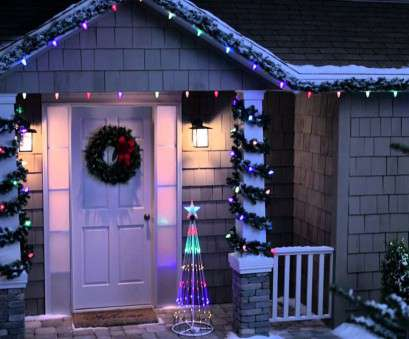 philips christmas lights white wire Philips Color Changing C9 Light, With 16 Functions Youtube Philips Christmas Lights White Wire Best Philips Color Changing C9 Light, With 16 Functions Youtube Galleries