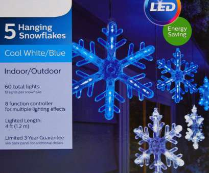 philips christmas lights white wire Set of 3 Philips 5 Cool White/blue Hanging Snowflakes Lights White Wire Philips Christmas Lights White Wire Brilliant Set Of 3 Philips 5 Cool White/Blue Hanging Snowflakes Lights White Wire Collections