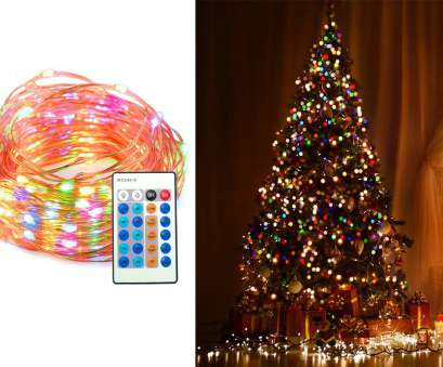 philips christmas lights white wire TaoTronics Dimmable Waterproof, LED String Lights With Remote Control Philips Christmas Lights White Wire Professional TaoTronics Dimmable Waterproof, LED String Lights With Remote Control Photos