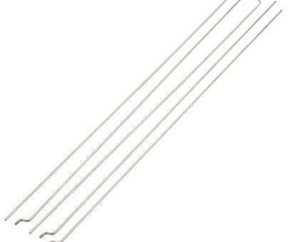 piano wire gauge 5pcs stainless steel 325x1, push, piano wire, ep nitro, rh walmart, 2.5Mm Stereo Cable Wire Gauge to mm Piano Wire Gauge Perfect 5Pcs Stainless Steel 325X1, Push, Piano Wire, Ep Nitro, Rh Walmart, 2.5Mm Stereo Cable Wire Gauge To Mm Photos