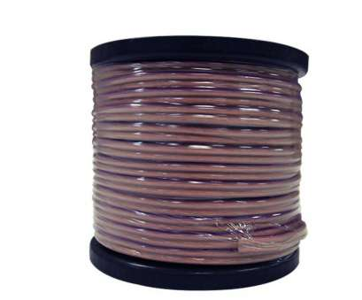 picture of 12 gauge wire 12 Gauge Speaker wire on a spool -, Feet, Connect you're AV receiver to your speakers or amplifier, seismicaudio Picture Of 12 Gauge Wire Top 12 Gauge Speaker Wire On A Spool -, Feet, Connect You'Re AV Receiver To Your Speakers Or Amplifier, Seismicaudio Pictures