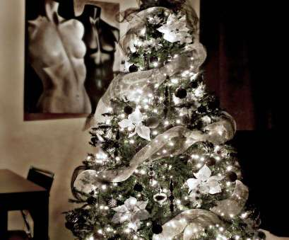 pink christmas tree lights white wire Black, white, silver,, gray Christmas Tree., only time I would willingly do, white lights, my tree Pink Christmas Tree Lights White Wire Perfect Black, White, Silver,, Gray Christmas Tree., Only Time I Would Willingly Do, White Lights, My Tree Ideas
