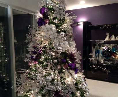 pink christmas tree lights white wire Pink Christmas Lights White Wire Nontraditional When, Tree This Is, I Want It Decorated Pink Christmas Tree Lights White Wire Top Pink Christmas Lights White Wire Nontraditional When, Tree This Is, I Want It Decorated Galleries