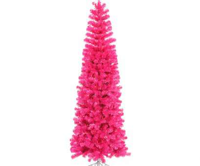 pink christmas tree lights white wire Pink Pencil Christmas Tree Pink Christmas Tree Lights White Wire Perfect Pink Pencil Christmas Tree Collections