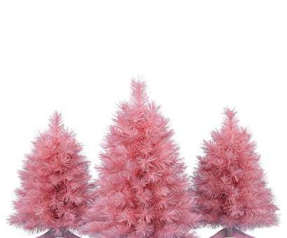 pink christmas tree lights white wire Pretty in Pink Tabletop Christmas Trees #PinkChristmas. rollover to zoom in Pink Christmas Tree Lights White Wire Nice Pretty In Pink Tabletop Christmas Trees #PinkChristmas. Rollover To Zoom In Collections