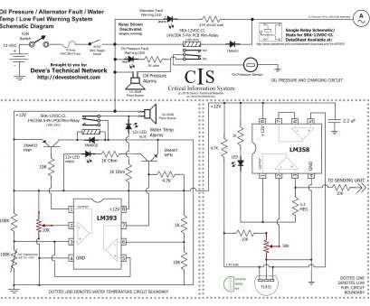 pioneer avh 290bt wiring diagram Pioneer, 290bt Wiring Diagram Unique Excellent X3800bhs Best Image Of Pioneer, 290Bt Wiring Diagram Professional Pioneer, 290Bt Wiring Diagram Unique Excellent X3800Bhs Best Image Of Collections