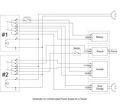 pioneer avh 290bt wiring diagram Pioneer, 290bt Wiring Diagram Unique Pioneer, 270bt Wiring Diagram Pioneer, 290Bt Wiring Diagram Simple Pioneer, 290Bt Wiring Diagram Unique Pioneer, 270Bt Wiring Diagram Collections
