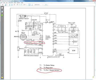Excellent Pioneer Avic D3 Wiring Diagram New Pioneer Avic D3 Wiring Diagram 3 Wiring Cloud Hisonuggs Outletorg