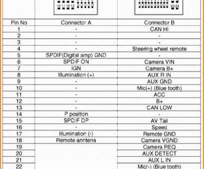 Pioneer Mixtrax Wiring Diagram Best Pioneer Mixtrax Wiring Diagram