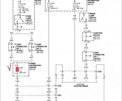 Pioneer, X4869Bt Wiring Diagram Creative Pictures Gallery Of 9 Lovely Pioneer, X4869Bt Wiring Diagram Ideas