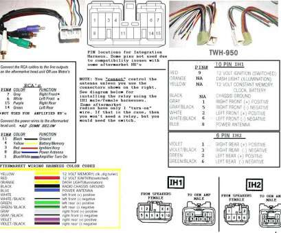 pioneer deh x6600bt wiring diagram pioneer, 16 wiring harness opinions about wiring diagram u2022 rh voterid co wiring diagram for Pioneer, X6600Bt Wiring Diagram Fantastic Pioneer, 16 Wiring Harness Opinions About Wiring Diagram U2022 Rh Voterid Co Wiring Diagram For Collections