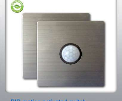 pir light switch 2 wire 80x 80mm 2 wire connection Modern style, motion sensor activated wall mounting light switch with, delay time AC 110V 250V on Aliexpress.com, Alibaba Pir Light Switch 2 Wire Brilliant 80X 80Mm 2 Wire Connection Modern Style, Motion Sensor Activated Wall Mounting Light Switch With, Delay Time AC 110V 250V On Aliexpress.Com, Alibaba Collections