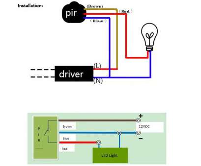 pir light switch 2 wire pir, wiring diagram explained wiring diagrams rh dmdelectro co wiring a perko battery switch wiring Pir Light Switch 2 Wire Fantastic Pir, Wiring Diagram Explained Wiring Diagrams Rh Dmdelectro Co Wiring A Perko Battery Switch Wiring Solutions