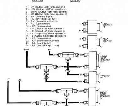 pivot illumi starter wiring diagram perfect 1992 nissan 300zx radio wiring  diagram residential electrical rh calicartel