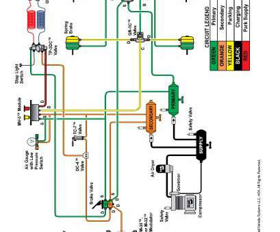 pivot illumi starter wiring diagram creative air, suspension installation  diagrams, truck, switch schematic