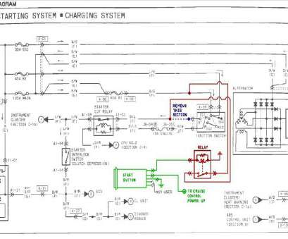 pivot illumi starter wiring diagram car push button wiring diagram auto electrical wiring diagram u2022 rh 6weeks co uk Pivot Illumi Starter Wiring Diagram Brilliant Car Push Button Wiring Diagram Auto Electrical Wiring Diagram U2022 Rh 6Weeks Co Uk Images