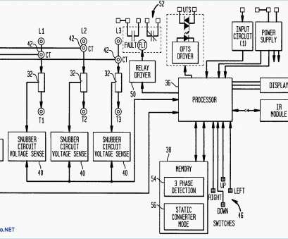 pivot illumi starter wiring diagram ... motor starter wiring diagram start stop on square d, free best of push on Pivot Illumi Starter Wiring Diagram Top ... Motor Starter Wiring Diagram Start Stop On Square D, Free Best Of Push On Galleries