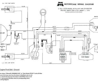pivot illumi starter wiring diagram ... Yamaha Golf Cart Wiring Diagram Beautiful Troubleshooting, Gallery Free Of Pivot Illumi Starter Wiring Diagram Cleaver ... Yamaha Golf Cart Wiring Diagram Beautiful Troubleshooting, Gallery Free Of Photos