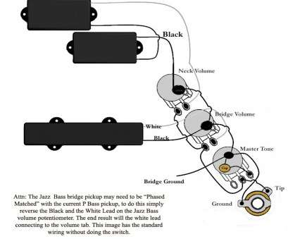 pj bass wiring 3 way switch Fender Jazz Pickup Wiring Diagram Wiring Diagram Blog Fender PJ Bass Wiring Fender Jazz Pickup Wiring Diagram 14 New Pj Bass Wiring 3, Switch Pictures