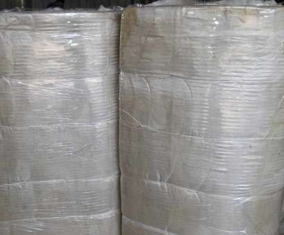 plastic coated galv wire mesh for fireproofing China Rock Wool Blanket with Fireproof Fiberglass Cloth, China Rock Wool Blanket with Wire Mesh, Rock Wool Insulation Plastic Coated Galv Wire Mesh, Fireproofing Top China Rock Wool Blanket With Fireproof Fiberglass Cloth, China Rock Wool Blanket With Wire Mesh, Rock Wool Insulation Pictures