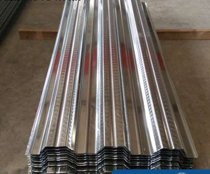 plastic coated galv wire mesh for fireproofing Wholesale Galvanized Steel Deck -, Reliable Galvanized Steel Plastic Coated Galv Wire Mesh, Fireproofing Top Wholesale Galvanized Steel Deck -, Reliable Galvanized Steel Galleries