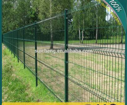 plastic coated metal fence posts Decorative, Coated Angle Iron Fence Posts Yard Meter Garden Fence -, Angle Iron Fence Post,Pvc Coated Garden Fence,Yard Meter Fence Product on Plastic Coated Metal Fence Posts Professional Decorative, Coated Angle Iron Fence Posts Yard Meter Garden Fence -, Angle Iron Fence Post,Pvc Coated Garden Fence,Yard Meter Fence Product On Pictures