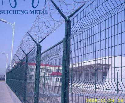 plastic coated metal fence posts Pvc Fence Post,, Fence Post Suppliers, Manufacturers at Alibaba.com Plastic Coated Metal Fence Posts Most Pvc Fence Post,, Fence Post Suppliers, Manufacturers At Alibaba.Com Galleries