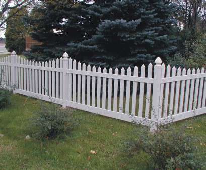 plastic coated metal fence posts white plastic fence, Sushi Ichimura Decor : Secure Birdhouses for Plastic Coated Metal Fence Posts Nice White Plastic Fence, Sushi Ichimura Decor : Secure Birdhouses For Galleries