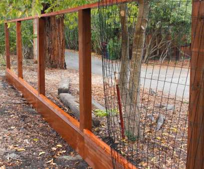plastic coated wire deer fence Let's talk fencing, a minute. After, first of, year, when, of, fences, re-done, we will talk a, more about fencing., for, sake of Plastic Coated Wire Deer Fence Nice Let'S Talk Fencing, A Minute. After, First Of, Year, When, Of, Fences, Re-Done, We Will Talk A, More About Fencing., For, Sake Of Images