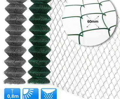 plastic coated wire mesh panels uk Commercial Garden Wire Mesh Fencing, *, Coated Heavy Duty Chicken Fence 1 of 7, More Plastic Coated Wire Mesh Panels Uk Best Commercial Garden Wire Mesh Fencing, *, Coated Heavy Duty Chicken Fence 1 Of 7, More Collections