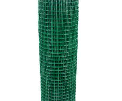 plastic coated wire mesh panels uk Details about 1
