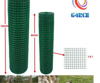 plastic coated wire mesh panels uk Details about, Coated Green Fence Fencing Mesh Wire Garden Metal Post, 1.2, 45m UK Plastic Coated Wire Mesh Panels Uk New Details About, Coated Green Fence Fencing Mesh Wire Garden Metal Post, 1.2, 45M UK Photos