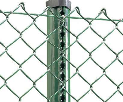 plastic coated wire mesh panels uk Green, Coated Chain-link Fencing, 180cm (6ft) High Plastic Coated Wire Mesh Panels Uk Simple Green, Coated Chain-Link Fencing, 180Cm (6Ft) High Photos